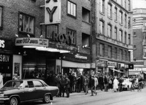 roxy-1965