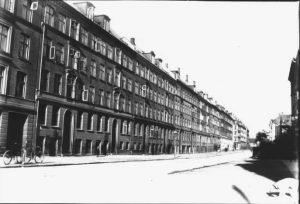 Ejendommen 1912